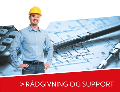 apurit-raadgivning-og-support